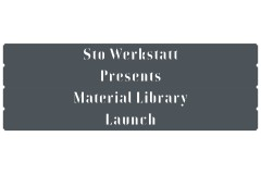 materiallibrarylaunch_sw_web_banner_template_updated_01