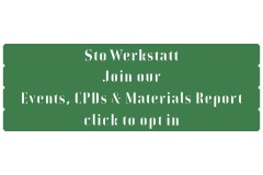 stowerkstatt_joinourmailinglist_materialsreport_homepagebanner
