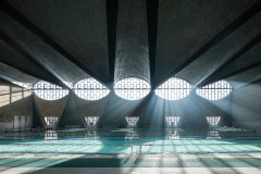 Building Images, an exhibition of the Architectural Photography Awards